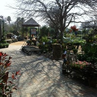 Photo taken at Gill Landscape Nursery by Lisa P. on 3/2/2012