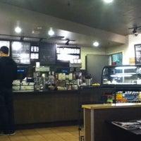 Photo taken at Starbucks by Arthur L. on 8/25/2012