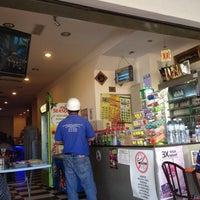 Photo taken at Restoran Jalil Maju by Ming Z. on 3/4/2012