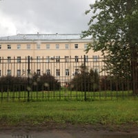Photo taken at МРЭО ГИБДД ГУ МВД by Sparrow on 6/17/2012