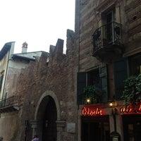 Foto scattata a Casa di Romeo da Anton M. il 7/24/2012