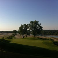 Photo taken at Quarry Oaks Golf Course by jp f. on 8/1/2012