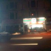 Photo taken at 7-Eleven by fahmy A. on 3/1/2012