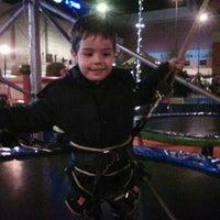 Photo taken at C.C. Loranca by Cynthia J. on 2/25/2012