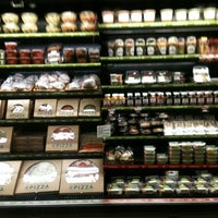 Photo taken at Whole Foods Market by Timothy J. on 4/17/2012