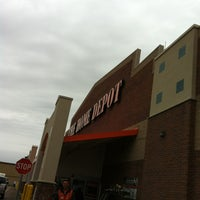 The Home Depot - Hardware Store in Mentor