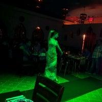 Photo taken at 1001 Nights by John S. on 8/5/2012