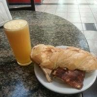 Foto tirada no(a) Bar e Restaurante Fazendão por Marcio R. em 8/24/2012