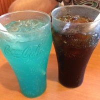 Photo taken at Friendly's by Theresa H. on 8/30/2012