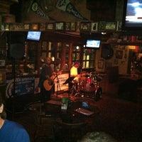 Foto tomada en Baker St. Pub & Grill por Chellie d. el 3/30/2012