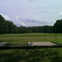 Photo taken at The Crossings Golf Club by Kevin on 8/11/2012