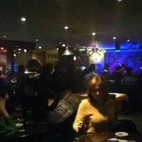 2/18/2012 tarihinde Okan K.ziyaretçi tarafından William Shakespeare Pub'de çekilen fotoğraf