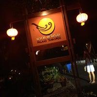 รูปภาพถ่ายที่ ผาลาด ตะวันรอน โดย LinSinanun เมื่อ 4/13/2012