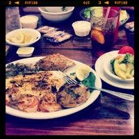 Silver Bay Restaurant Simpsonville Sc Menu