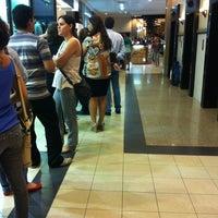 Foto tirada no(a) Cinema Arcoplex Del Paseo por Caroline R. em 8/19/2012