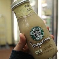 5/18/2012 tarihinde MURAT Y.ziyaretçi tarafından Starbucks'de çekilen fotoğraf