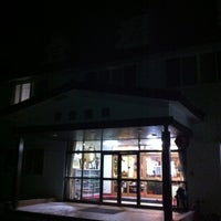 Photo taken at 芽登温泉 by ♔MARU♔ on 3/20/2012