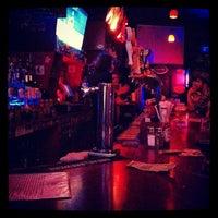 6/10/2012 tarihinde Ed D.ziyaretçi tarafından Sunswick 35/35'de çekilen fotoğraf