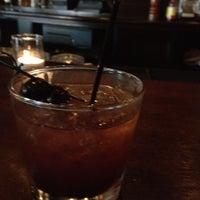 รูปภาพถ่ายที่ Back Bay Social Club โดย Katie D. เมื่อ 5/23/2012