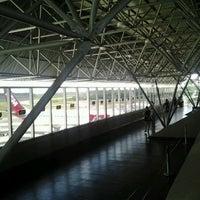 Photo taken at Terraço by Uli H. on 7/19/2012