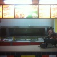 Photo taken at Pollo Brujo by Eduardo O. on 7/22/2012
