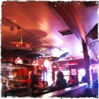 Photo taken at The Drift Inn by Chris M. on 6/26/2012