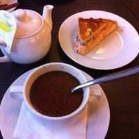 Photo taken at Stolle by Olga B. on 3/18/2012