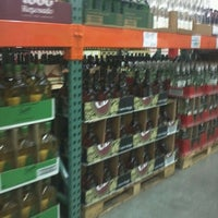 Photo taken at Costco Wholesale by Sydney M. on 6/17/2012