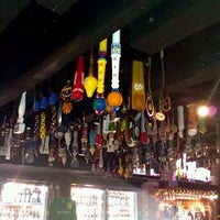 Photo taken at World of Beer by Taylor H. on 3/8/2012