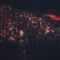 Foto scattata a Center Stage da Taunja P. il 7/23/2012