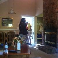 Photo taken at Shenandoah Villa by Frazzy 626 on 7/28/2012