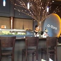 Foto tomada en Otoro Sushi por Alex C. el 2/28/2012