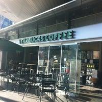 Photo taken at Starbucks by Colinda K. on 7/24/2012