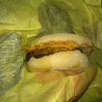 Photo taken at McDonald's by KLH C. on 5/7/2012