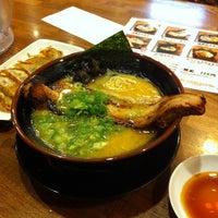 Photo taken at あかつき 一宮本店 by hidechiri on 9/3/2012