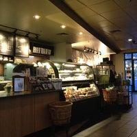 Photo taken at Starbucks by José L. on 3/11/2012