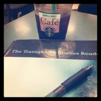 Photo taken at Barnes & Noble by benny on 7/14/2012