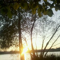 Photo prise au Green Lake Park par Harmony S. le7/8/2012
