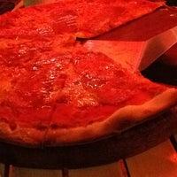 Photo taken at La Dolce Vita Salsa Night by Maeh A. on 5/14/2012