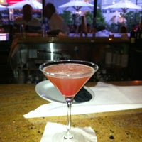 Photo taken at Brio Tuscan Grille by Nikki M. on 5/3/2012