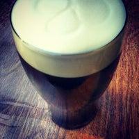 Foto tomada en Irish Pub O'Malley's por Juhani T. el 8/18/2012