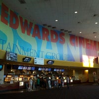 Photo taken at Edwards Alhambra Renaissance 14 & IMAX by Ismael P. on 8/3/2012