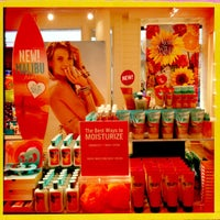 Photo taken at Bath & Body Works by SweetVee24 on 5/15/2012