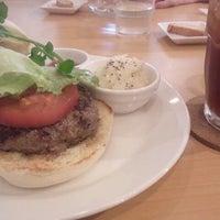 6/24/2012にAkihiro T.がZARAME NAGOYAで撮った写真
