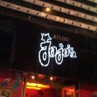 Foto scattata a Madame JoJo's da Dutch M. il 5/24/2012