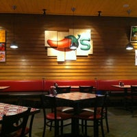 Photo taken at Chili's by Yaqoob A. on 3/29/2012