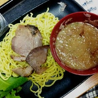 6/24/2012にRadley K.がYataimura Quality Food Courtで撮った写真