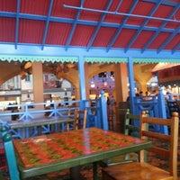 Photo taken at Old Port Royale Food Court by Dwayne K. on 7/27/2012