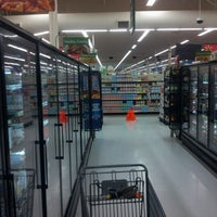 Photo taken at Walmart Supercenter by Gresh M. on 8/27/2012