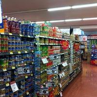 Photo taken at Walmart by Jesús Eduardo on 8/2/2012
